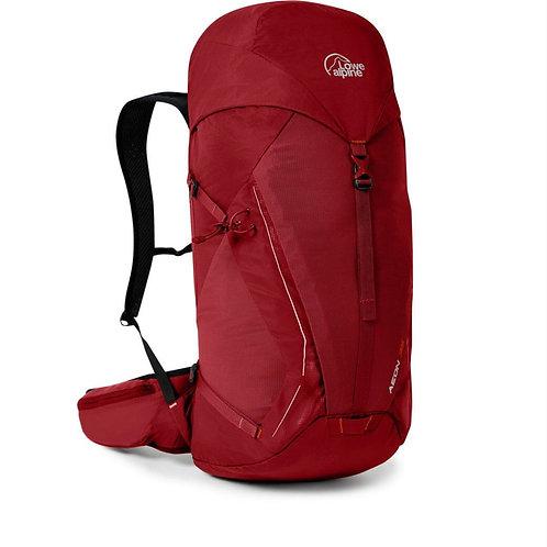 Lowe Alpine Aeon 35 Backpack