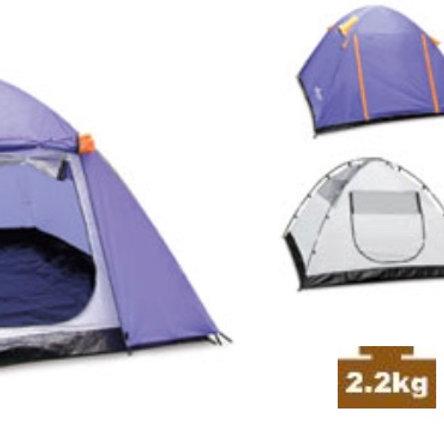 出租 - Simple 4 四人營 $80