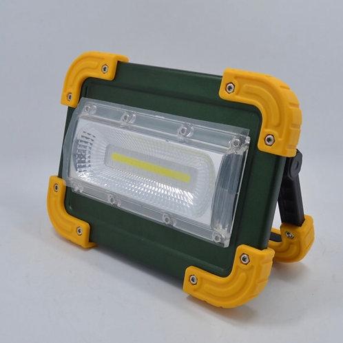 出租 - 射燈 $20