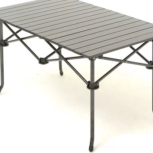 出租 - 摺疊野餐桌 $60