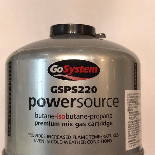 Gosystem GSPS220