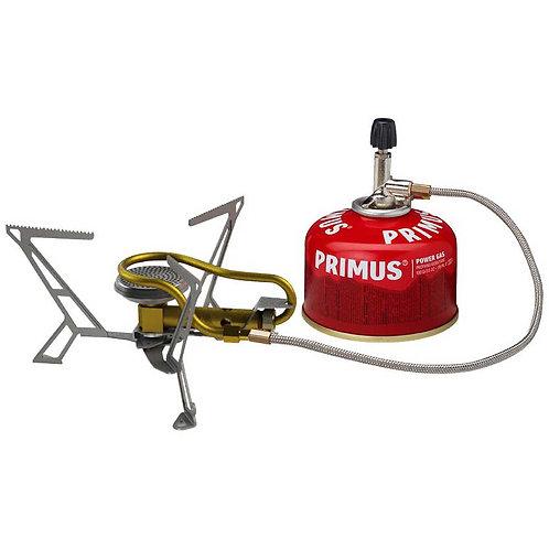 Primus Express Spider II Stove