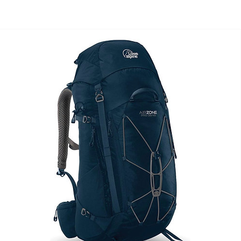 Lowe Alpine Airzone Pro+ 35:45 Backpack Azure