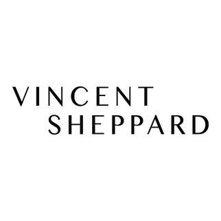 wl1200hp1200q85_Vincent-Sheppard-logo-jp
