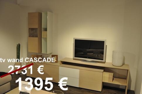 TV wand Cascade.jpg