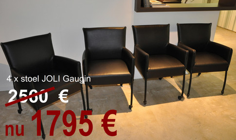 stoel Gaugin.jpg