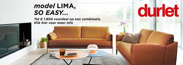 LIMA actie Leder Easy online ad  (2).jpg
