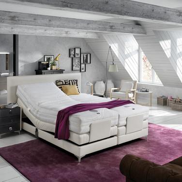 Neven_slaapkamers_selectie_toonzaal_diep