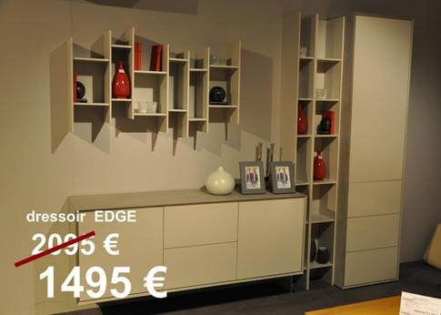 dressoir Edge .jpg