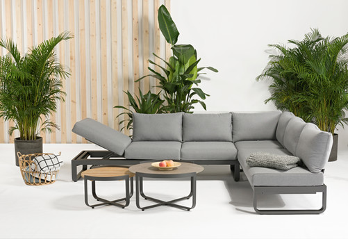 Demia Adria lounge 2.jpg