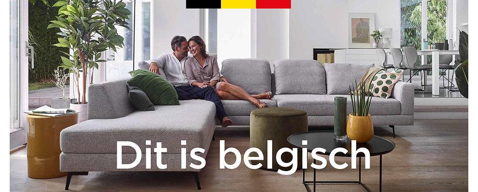 dit is belgisch.jpg