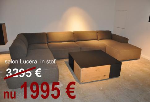salon Lucera.jpg