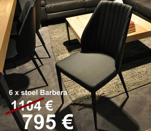 stoel Barbera.jpg
