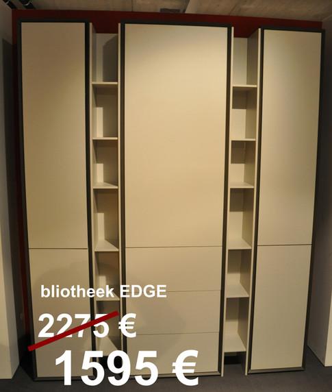 bibliotheek Edge .jpg