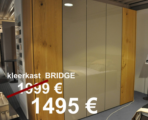 klk 5d Bridge .jpg
