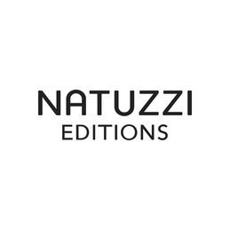 logo Natuzzi Editions.jpg