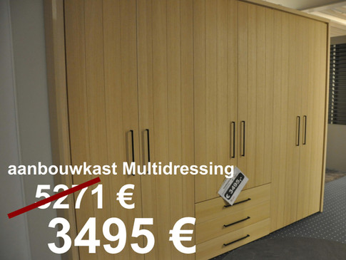 Multidressing Mintjens  .jpg