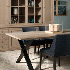 Bastida + tafel Ides X HIRES.jpg