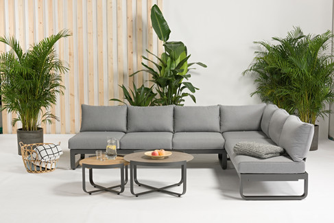 Demia Adria lounge.jpg
