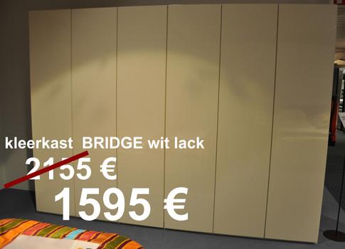 klk 6d Bridge wit .jpg