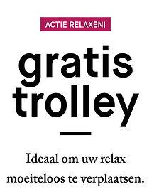 soldenpormo trolley actie .jpg
