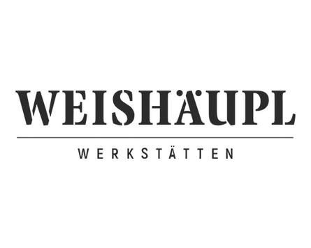 Weishaeupl-heert-logo-001.jpg
