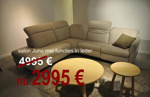 salon Juno.jpg
