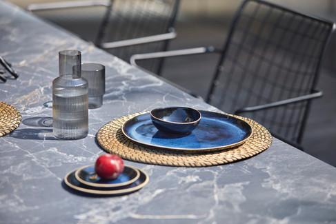 Slope Tisch Racket Sessel.jpg