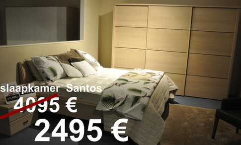 slaapkamer Santos.jpg