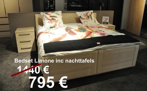 bedset Limone.jpg