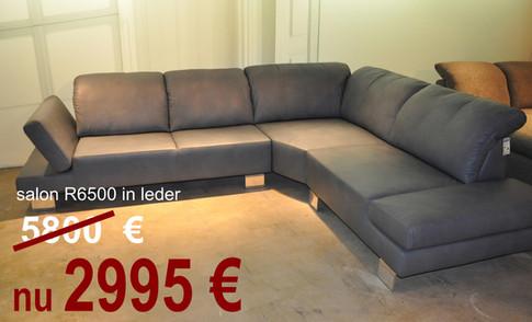 salon R6500.jpg