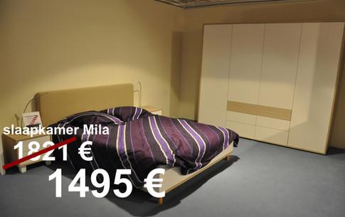 slaapkamer Mila.jpg