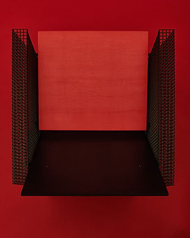 Abstract_chair-Ariane_Relander-0164 1-ph