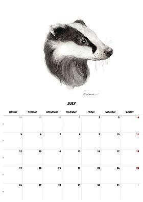 2021 calendar_version_28.jpg