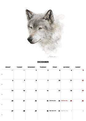 2021 calendar_version_213.jpg