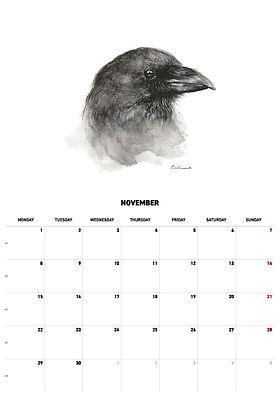 2021 calendar_version_212.jpg
