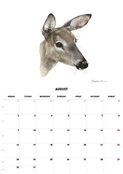 2021 calendar_version_29.jpg