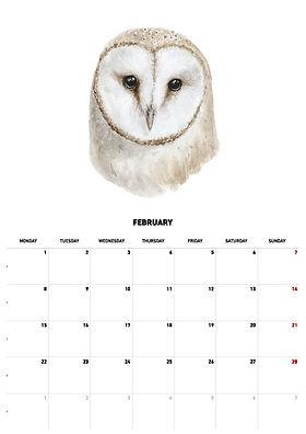 2021 calendar_version_23.jpg