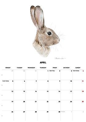 2021 calendar_version_25.jpg