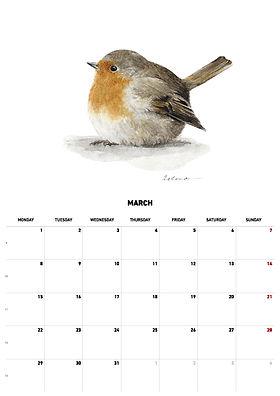 2021 calendar_version_24.jpg