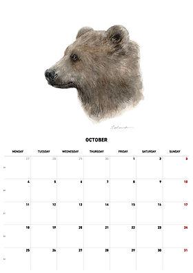 2021 calendar_version_211.jpg