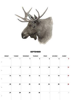 2021 calendar_version_210.jpg