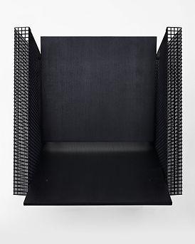 Abstract_chair-Ariane_Relander-0171 1-ph