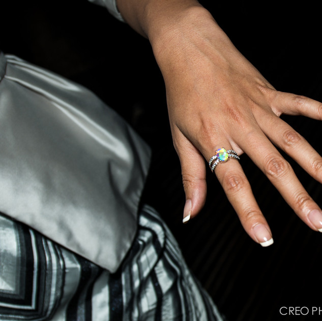 Diamonds event 045.jpg