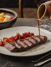 Vesper-steak-supplied-600x337.jpg