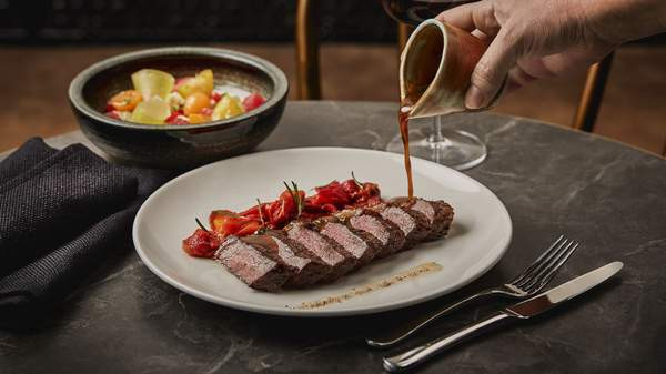 Vesper-steak-supplied-600x337.jpg