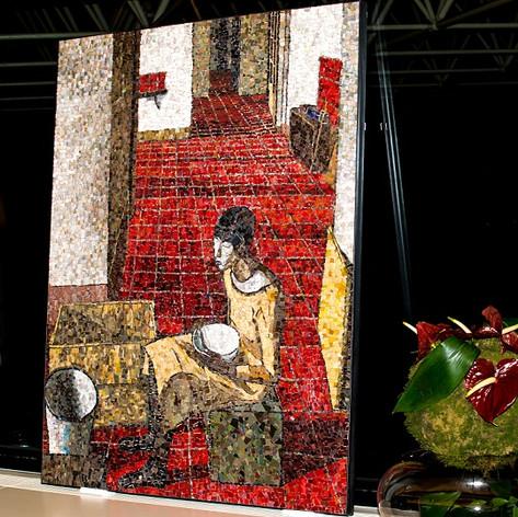 Mosaic1.jpg