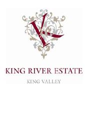 king river estate new logo.bmp