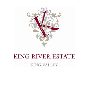 king river estate new logo.bmp