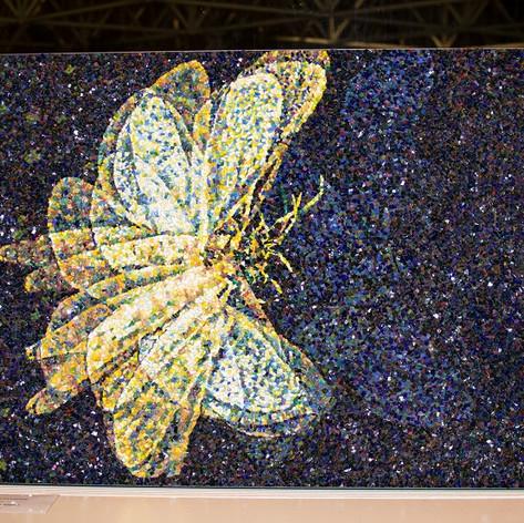 Mosaic6.jpg